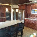 Kitchen 1 After 2